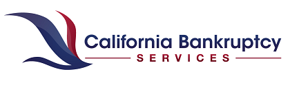 California Bankruptcy Services